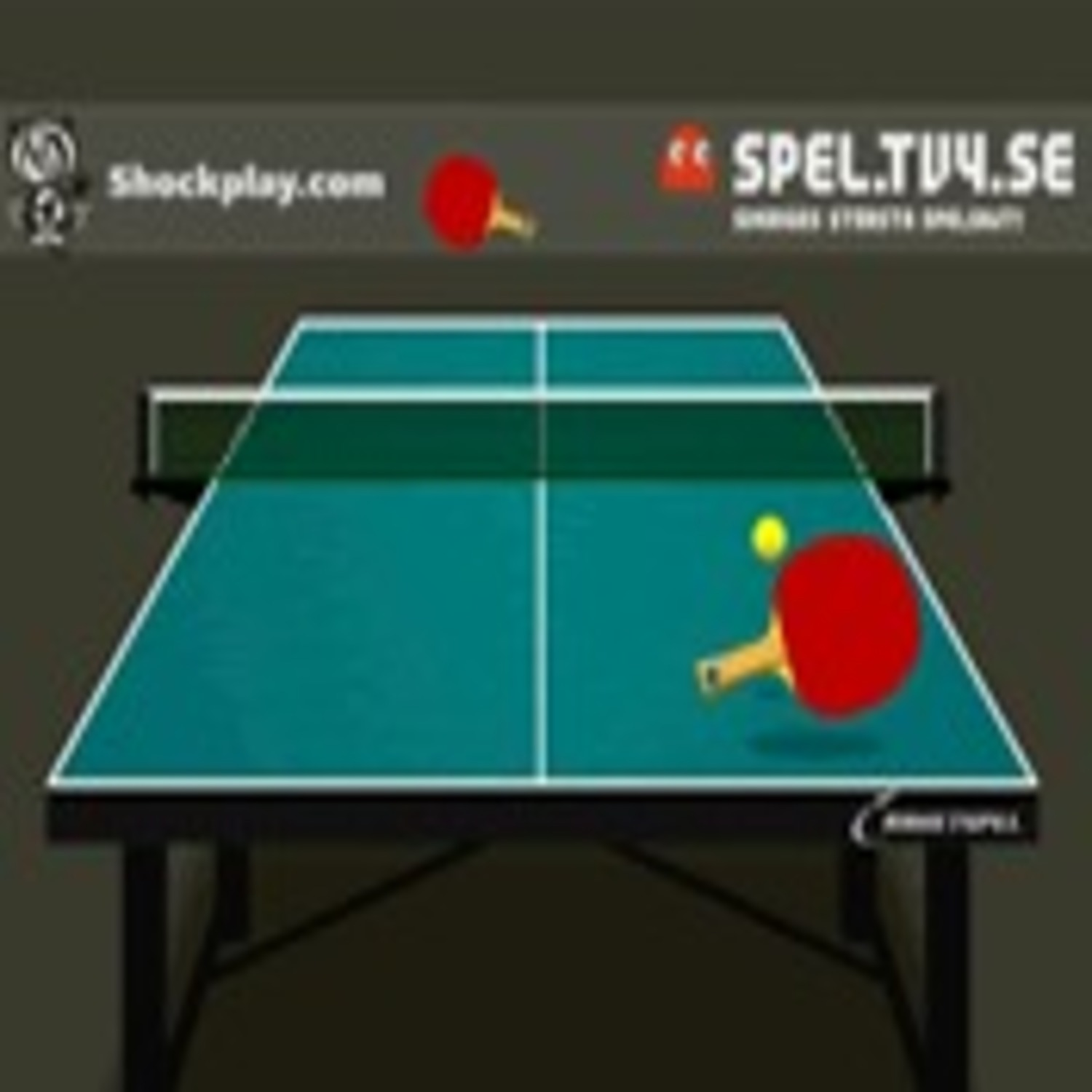 ping pong Shop academy sports for a full selection of ping pong tables this stock includes regulation table tennis tables as well as conversion and portable tables.